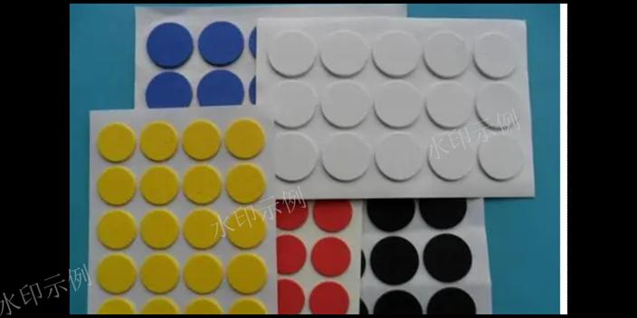 无锡嘉林科技石墨片模切加工精密模切生产定制