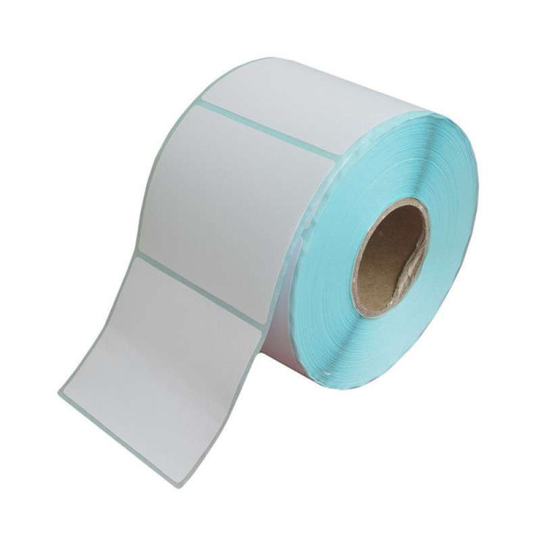 杭州热敏复印纸厂家