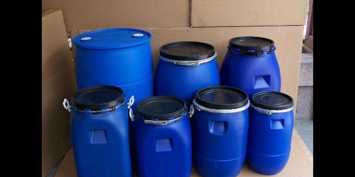 重庆特制环保胶粘剂参考价格