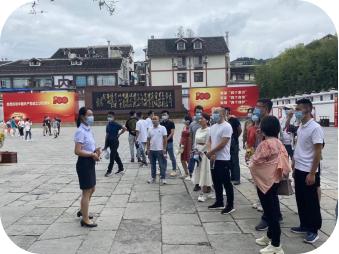 深圳正实激光科技有限公司