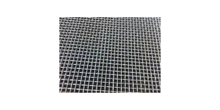 江西围栏丝网制品包括哪些