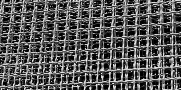 吉林进口金属制品生产