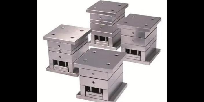 江西结构性金属制品材料