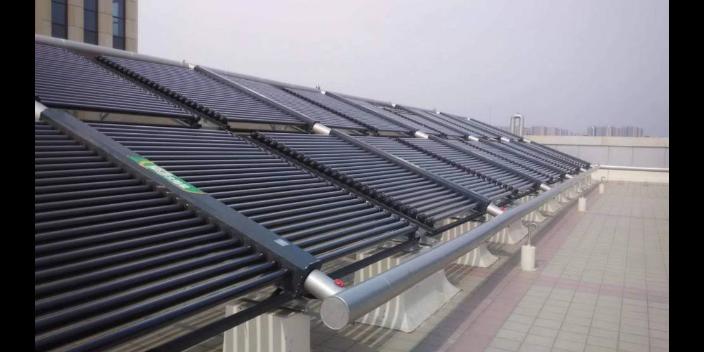 广西太阳能设备价格行情