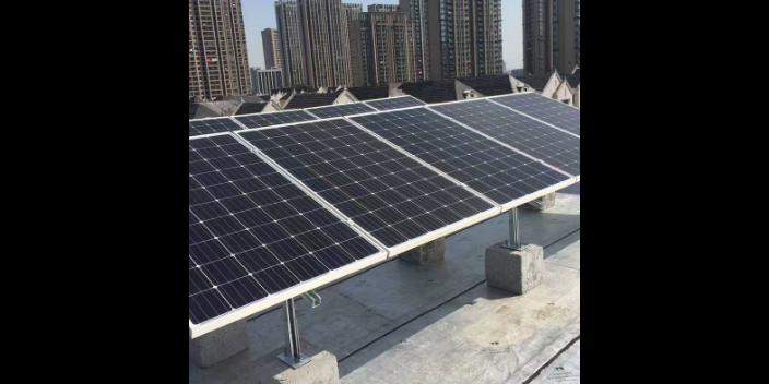 重庆定制太阳能设备哪里买