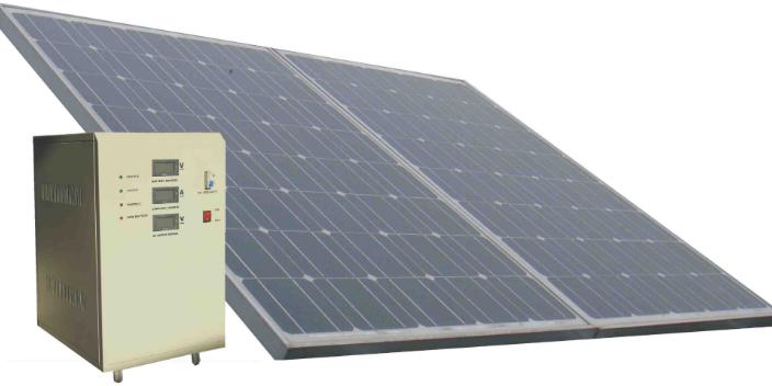 贵州省电太阳能设备是什么