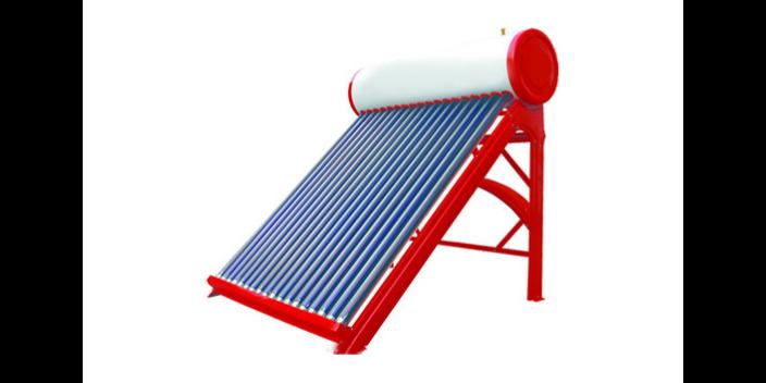 贵州大规模生产太阳能设备厂家现货