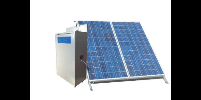 云南新型节能太阳能设备产品介绍