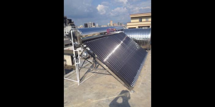贵州省电太阳能设备产品介绍