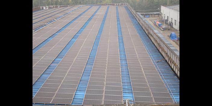 海南新型节能太阳能设备产品介绍