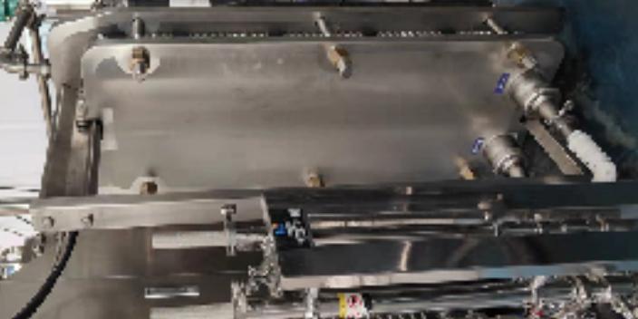 山西导电型石墨烯粉体