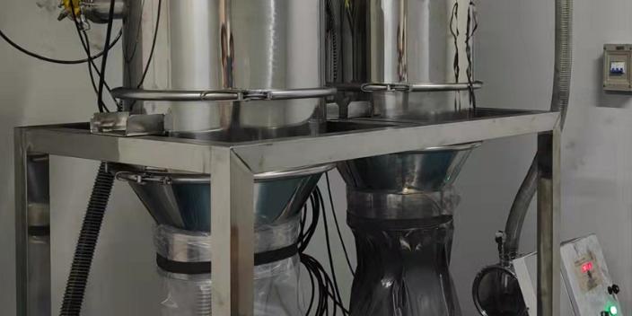 内蒙古导热型石墨烯粉体分散液 服务为先 深圳市微浪绅新能源科技供应