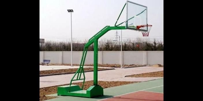 江西智能体育器材批量定制