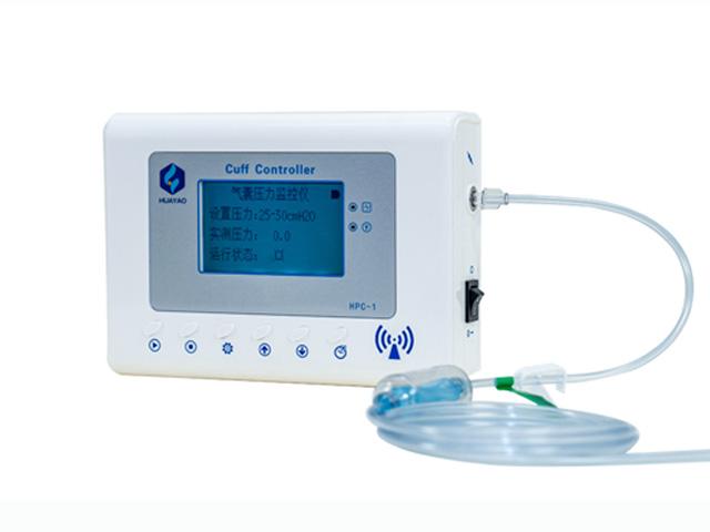 湖南ICU气囊压力监控仪性价比