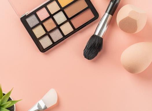 美妆蛋大家有什么好推荐的吗,怎样区分好坏?