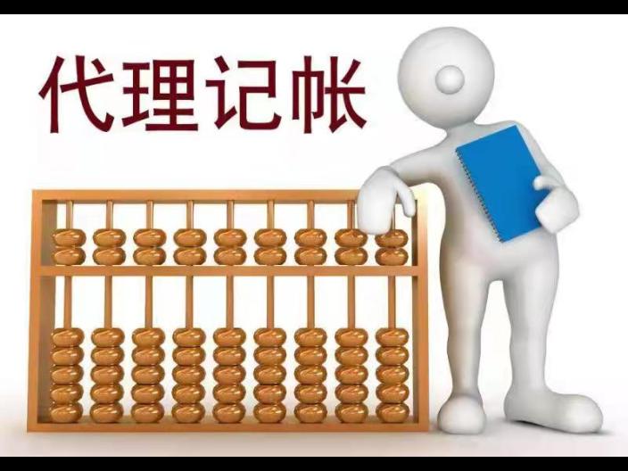 浦东新区优化企业财务制度结构方案设计