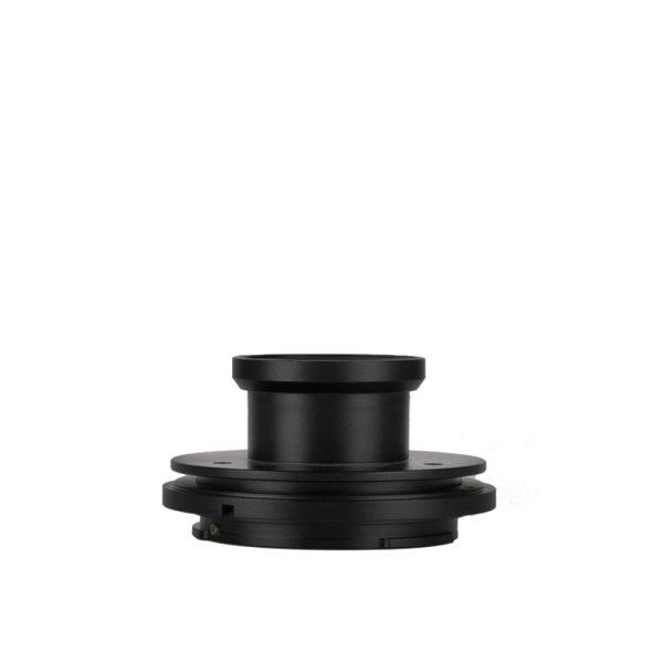 25mm F5.6 工业航拍镜头