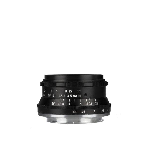 35mm F1.2