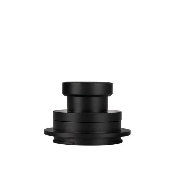50mm F5.6 工业航拍镜头