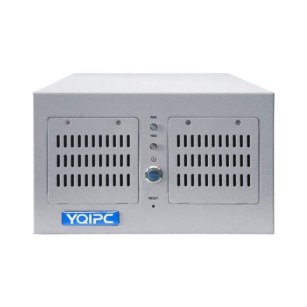 EPC-6000M05-壁挂式工业整机