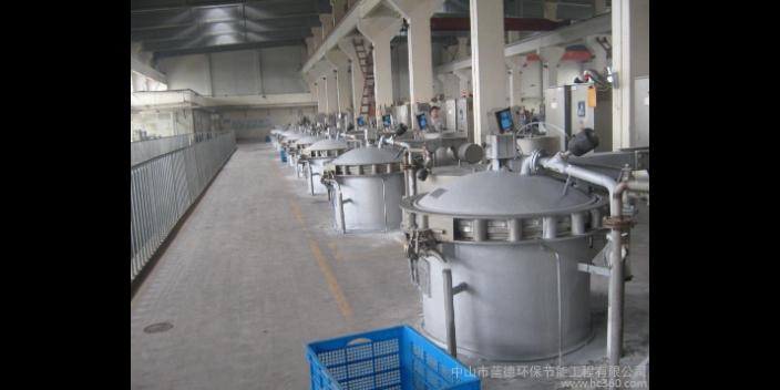 北京制造保温材料包括哪些