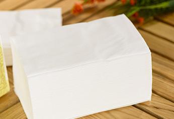 棉柔巾整理剂在棉柔巾生产过程中的作用