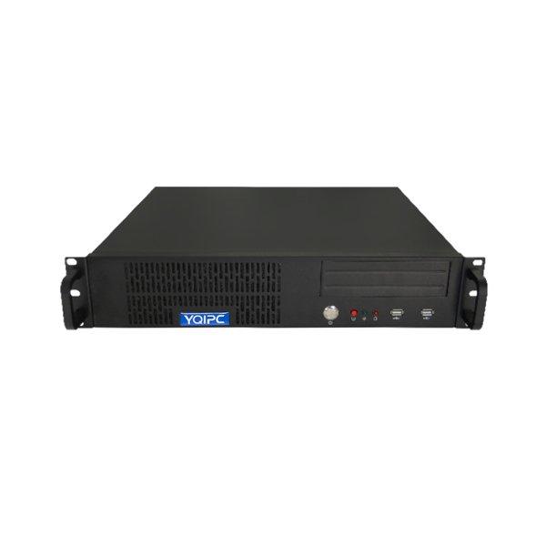 IPC-2000MB01-上架式工业整机