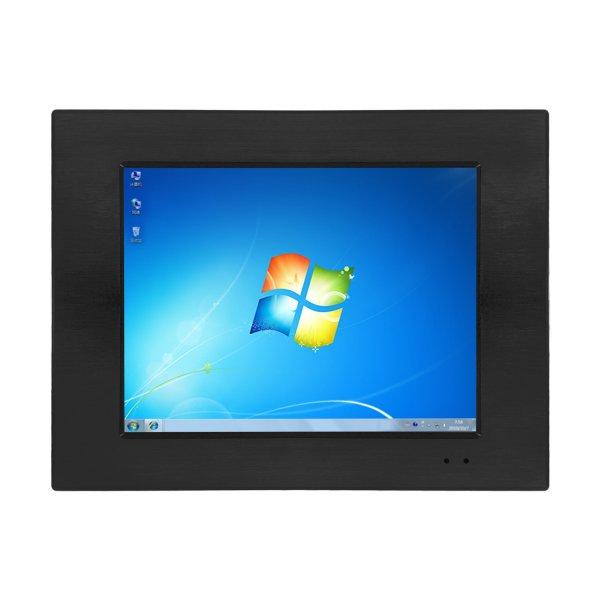 PPC-YQ084TZ01-工业平板电脑