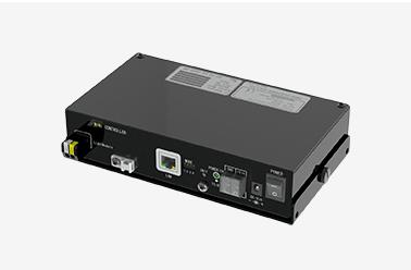 eP2171(迷你型以太网控制器,DC24V输入)