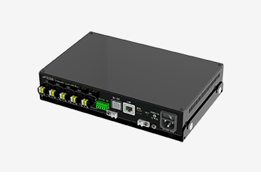 eP2208(eP专用/搭配了控制器)