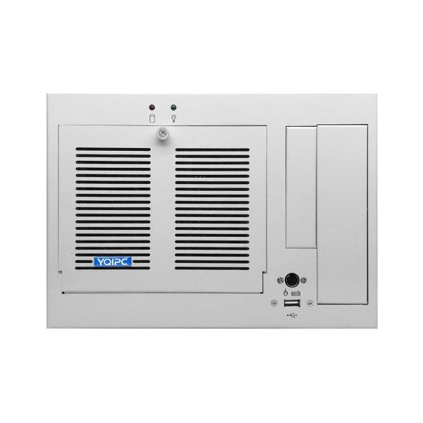 IPC-6808-壁挂式工业机箱
