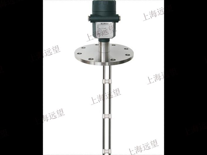 四川UHZ液位计价格「上海远望液位计供应」