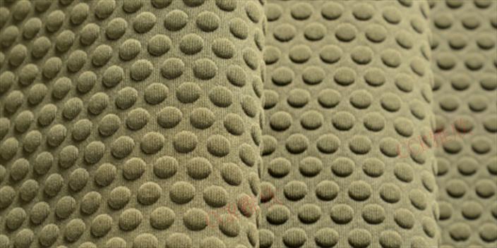 安徽SBR潜水布,潜水布