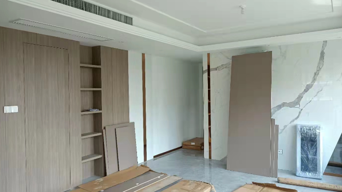 成都平开门衣柜定做 来电咨询「上海朴森家具供应」