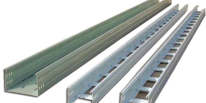 佛山大跨距电缆桥架供应厂家 欢迎来电 深圳市志达钢管供应