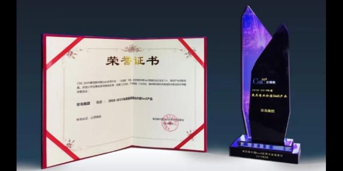 桐乡方案好T云国内版销售 嘉兴珍岛云科技供应