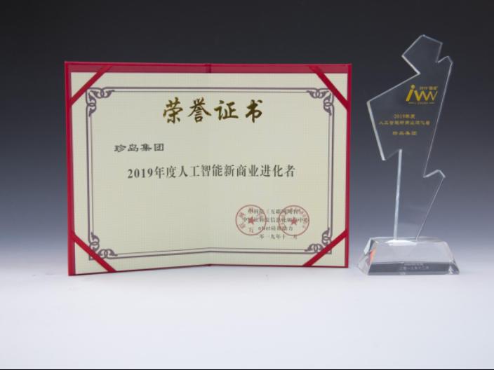 海宁策略好T云国内版销售 嘉兴珍岛云科技供应