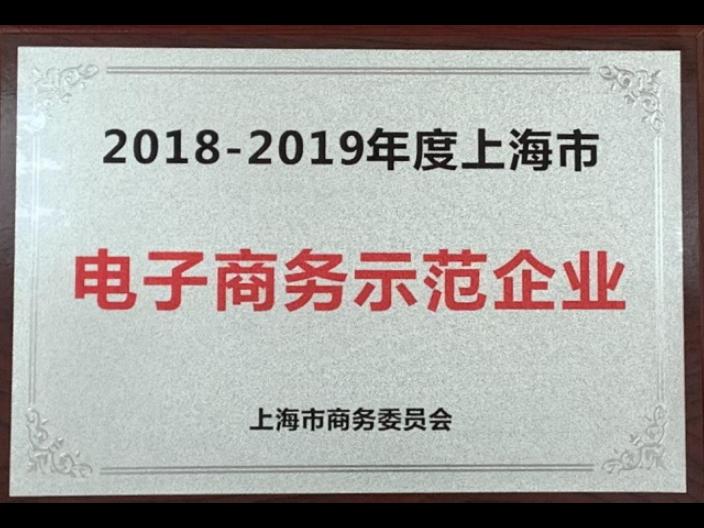 秀洲区创新T云国内版销售 嘉兴珍岛云科技供应