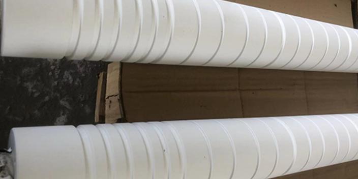常州固定耐高温陶瓷客户至上 诚信服务 常州卡奇液压机械供应
