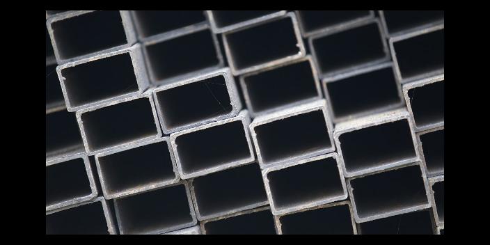 无锡常见不锈钢板市场价
