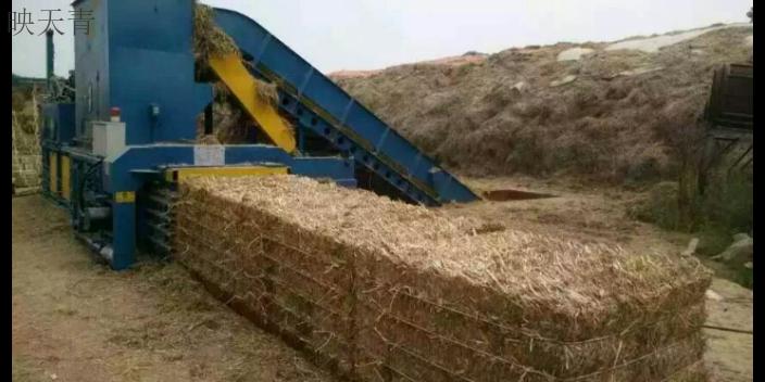 本地草木灰銷售廠家 河北雄安信盈科技供應