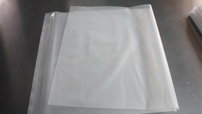 韶关平口PE胶袋「顺达立好塑胶制品供应」