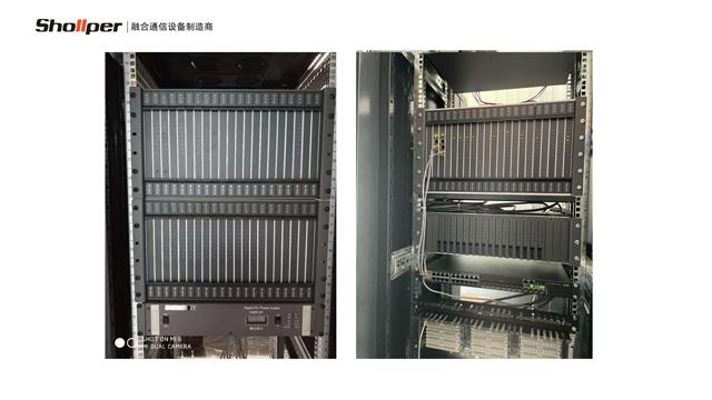 江蘇礦用調度機成交價 歡迎咨詢 杭州小犇科技供應