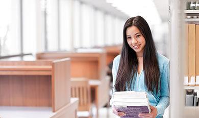 2021年甘肃省成人高考准考证打印时间