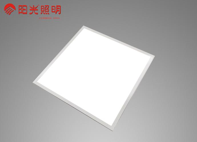 LED教室平板灯