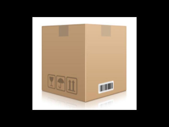 惠州包裝紙箱印刷「利恒祥包裝用品廠供應」