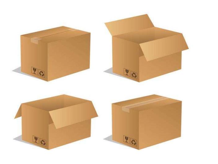 广州酒类纸箱印刷工艺