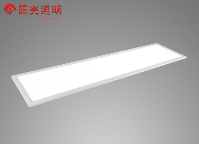 LED教室灯1200*300