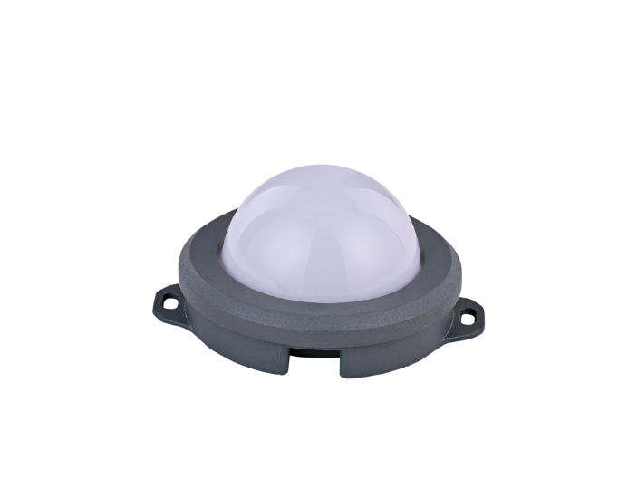 安徽LED全彩点光源灯具