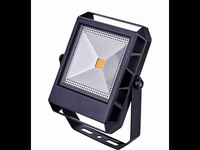 内蒙古LED防水投光灯哪个牌子比较好